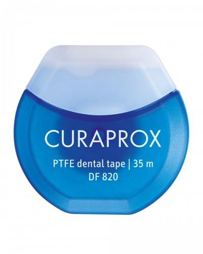 DF 820 PTFE zobna nitka