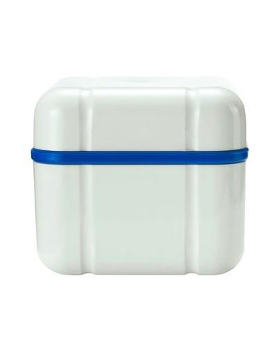 BDC 110 škatlica za čiščenje, modra